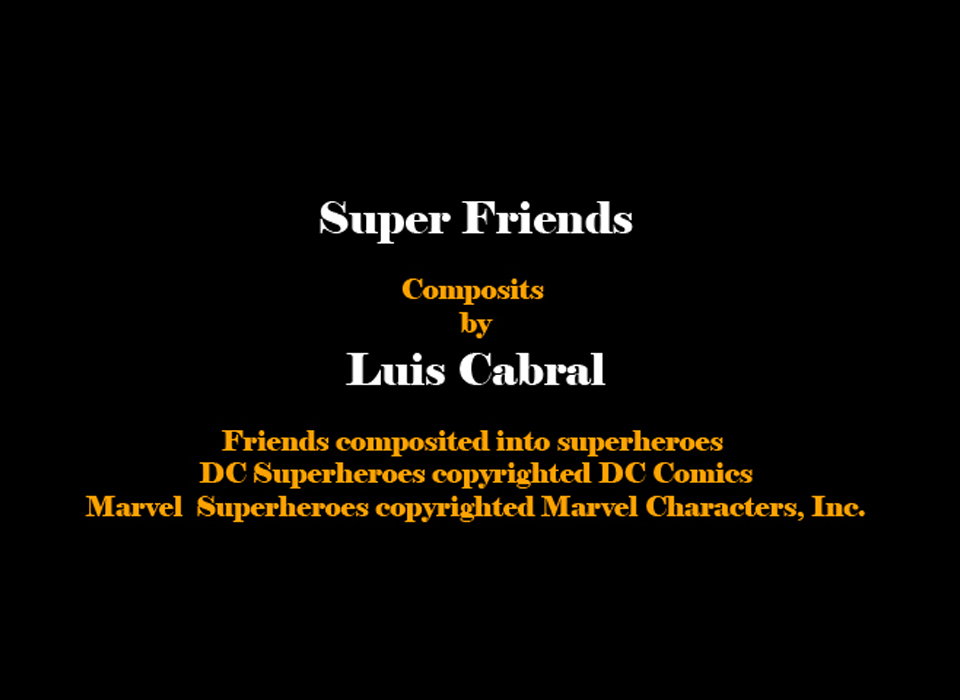 superfriendsintro
